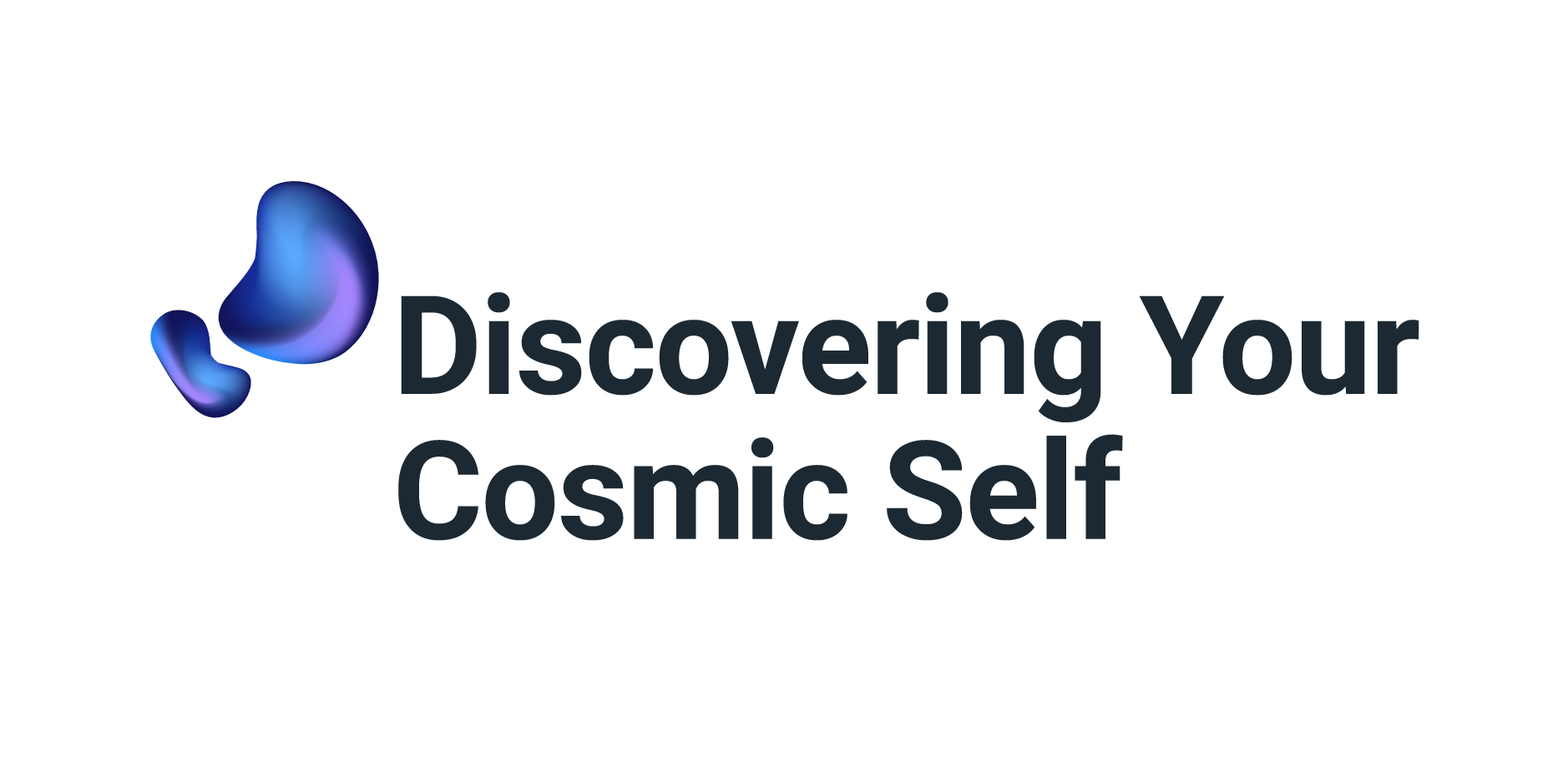 Discovering Your Cosmic Self